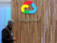 У Google Cloud сбои — они отразились на YouTube и Gmail