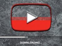 Загрузка видео с Ютуба на компьютер или смартфон