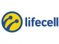 lifecell обновил портфолио тарифных планов и запустил новый тариф «Интернет Жара»