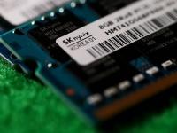 Аналитики предсказывают сильнейшее падение цен на оперативную память из-за торговой войны США и Китая