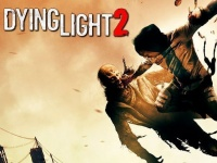 Лицензионный ключ для Dying Light 2 очень дешево