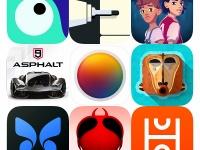 Apple назвала лучшие приложения 2019 года