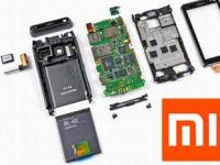 Сервисный центр Xiaomi - специализация и гарантия качества