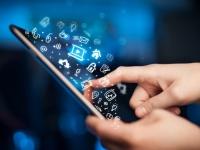 Orangesim: Дешевый мобильный интернет в Польше и Германии