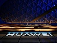 5G обойдётся Европе на 55 млрд евро дороже без поставок китайских фир