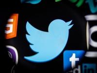 Twitter упрощает описание правил безопасности, конфиденциальности и подлинности