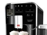 SMARTtech: Выбираем и покупаем кофемашину в редакцию