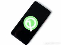 Новая функция Android Q позволит экономить заряд батареи