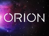 Bethesda представила технологию ускорения потоковых игр Orion; демонстрация Doom на подходе