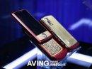 LG Shine Iron Man – эксклюзивная версия телефона для фанатов «Железного человека»
