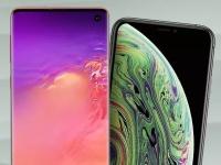 Цифра дня: сколько тратила Apple на суд с Samsung ежегодно?