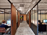 SMARTlife: Межкомнатные двери от Lemard - залог спокойствия и концентрации на работе