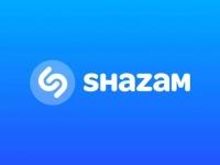 Shazam для Android научился распознавать музыку, звучащую в наушниках