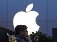 Apple подготовилась к побегу из Китая