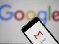 Поддержку AMP в Gmail запустят для всех со 2 июля
