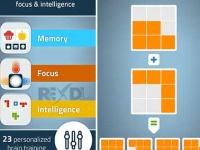 Работаем и играем на смартфоне: приложения, которые помогут в саморазвитии