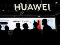 Huawei требует, чтобы оператор Verizon (США) заплатил более $1 млрд за 230 патентов
