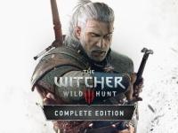 The Witcher 3: Wild Hunt работает на Nintendo Switch в разрешении 540p