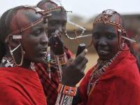 Крупнейший рынок смартфонов на африканском континенте всего за квартал обрушился на 23,4%