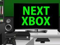 Ведущий архитектор Microsoft Xbox One перешёл на работу в Intel