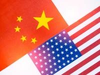 Торговля на Амазон, закупки в Китае и доставка на склады в США