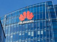 Санкции не страшны. Huawei тестирует новую прошивку EMUI 10 на основе Android Q