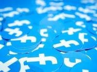 WSJ: криптовалюта Facebook дебютирует на следующей неделе