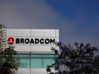 Американские чипмейкеры начинают подсчитывать убытки: Broadcom попрощалась с $2 миллиардами