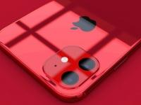 Емкость аккумуляторов в новых iPhone достигнет 3650 мАч