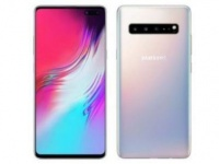 Названа европейская цена смартфона Samsung Galaxy S10 5G