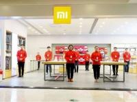У Xiaomi новая цель — завоевать китайский рынок за три года