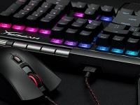 SMARTtech: Как правильно выбрать игровую клавиатуру?!
