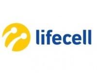 Абоненты lifecell теперь могут осуществлять безопасную замену SIM-карты без визита в магазин оператора