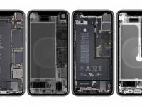 Где заказать ремонт iPhone и другой техники Apple