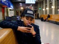 CTA: пошлины Трампа на импорт из Китая ударят по покупателям телефонов в США