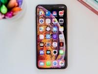 SMARTlife: Apple iPhone Xs Max – 10 причин купить этот смартфон в 2019 году
