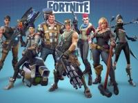 Автор Gears of War хотел отменить Fortnite