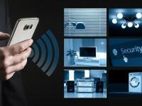 Одна из главных проблем устройств для смарт-дома — устаревшие протоколы