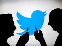 Twitter убирает поддержку геотегов, поскольку их никто не использует