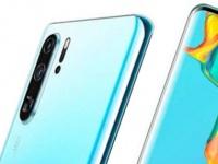 Huawei готовит EMUI 10 на Android Q для 14 существующих смартфонов
