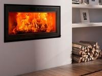 SMARTtech: Тепло – то, о чем стоит побеспокоиться летом к приходу холодов