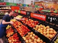 Walmart использует камеры с ИИ для предотвращения краж на кассе
