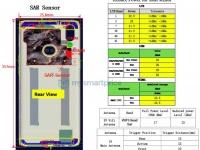 Смартфон Samsung Galaxy A10s с двойной камерой показался на сайте регулятора