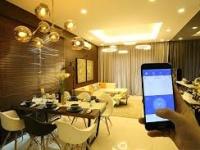 SMARTlife: Практические советы уютной квартиры - от выбора новостройки до системы умного дома