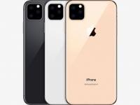 IPhone 2019 - какие характеристики нового iPhone XI стоит ожидать осенью этого года