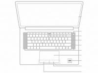 Ноутбук Honor Magicbook Pro получит неожиданную конструкцию выдвижной камеры