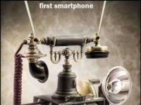 SMARTlife: Лучшее лекарство -смех. В том числе и анекдоты про смартфоны!