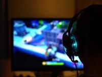 Спрос на игровые компьютеры сокращается