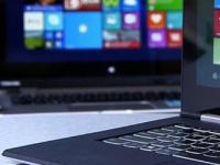 SMARTlife: 10 советов по предотвращению кражи ноутбуков