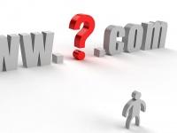 SMARTtech: Как выбрать домен для сайта! 7 кратких советов, которые вам пригодятся!